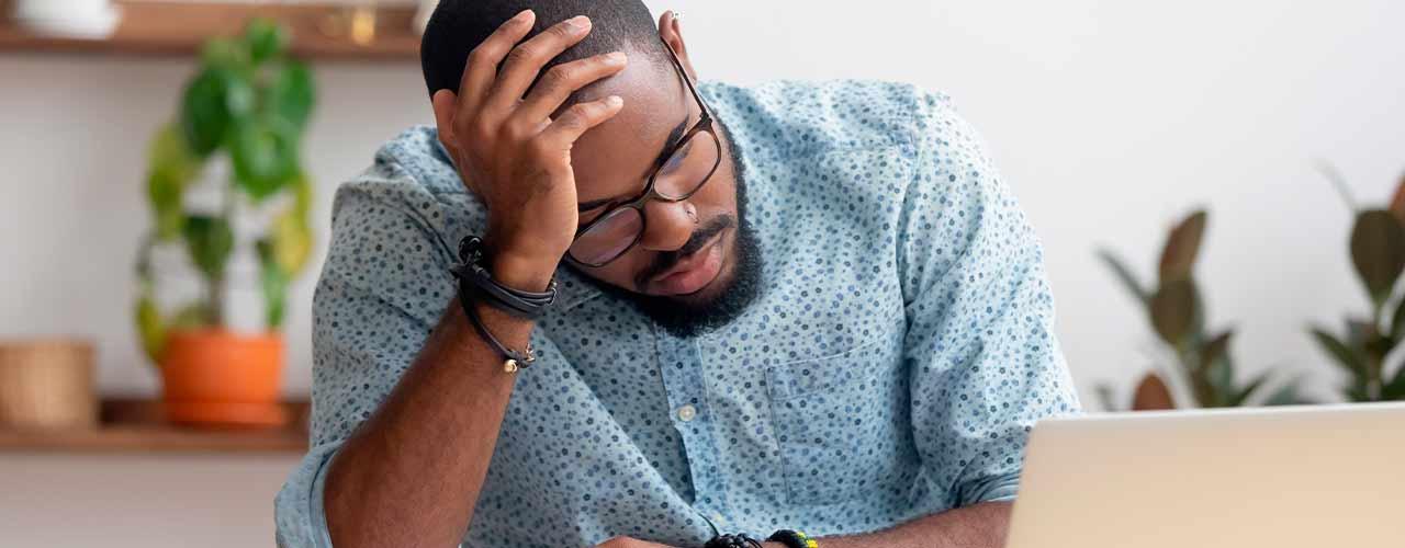 sonolencia-cansaco-diurno-doencas-que-causam-cansaco-em-excesso