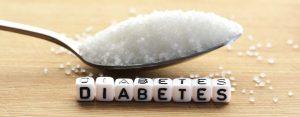 apneia-do-sono-e-diabetes-qual-e-a-relacao-disturbios-do-sono