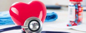 apneia-do-sono-e-doencas-cardiovasculares-doenca-arterial-coronariana