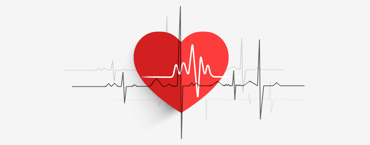 disturbios-do-sono-causam-arritmia-cardiaca-entende-o-que-e-fibrilacao-artial