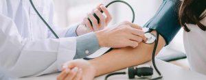 hipertensao-arterial-induzida-por-apneia-do-sono-tratamento-cura-sindrome-da-apneia-obstrutiva-do-sono