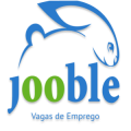 https://br.jooble.org/
